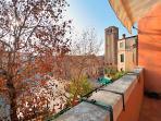 Rialto Project Apartments - Rialto Terrace
