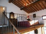 The Red Loft