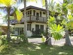 Ocean View Pualani Tropical Dream House ~ RA2934