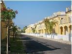 Pizzo Beach Club Apartments
