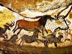 Lascaux Painted Caves