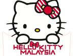 10 min to Hello Kitty Theme Park