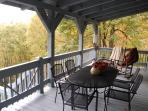 The Porch 2