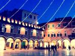 Beautiful Ascoli Piceno