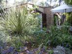 jardin du cabanon