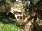 villa Casa Nostos