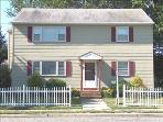 Property 10093