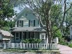 Property 3881