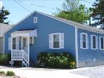 Property 34848