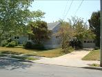 Property 97337