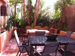 terraza salon