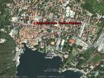mappa Riva del Garda