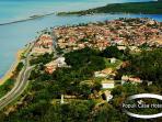 Historic city of Porto Seguro: Populi Casa Hotel