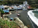 Playa , beach , Strand  Restaurants