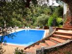 piscina di Borgo San Francesco