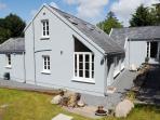 Kilcoe Cottage