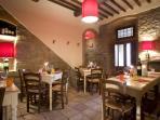 Restaurant Il Colognolo