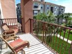 2 Bed Condo with views over Vista Cay Resort Orlando