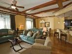 Wyndham National Harbor Resort - 4BR Presidential