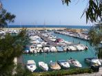 Cabo Roig Marina- Orihuela Costa
