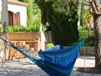 holiday home to rent in Provence 4-8 persons with private heated swimming pool, free WIFI, BBQ