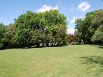 Jessica's park