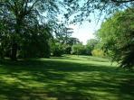 Lower park