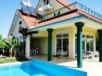 Villa Anna 110