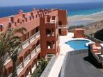 Playa Paraiso Complex