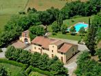 Villa Avanella