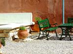 vrachati beach garden