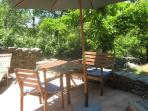 The Patio (1)