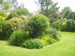 High Farm Gardens