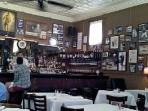 Jack Fry's - Voted the Best restaurant in Louisville, 4 blocks from your front door