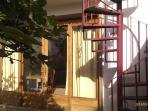 TXOKO GARDEN STUDIO