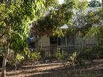 Old Dunsborough Country Club Holiday Cottage