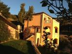 Villa Les Remparts