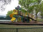Community Play Park