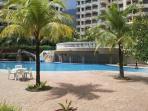 Penang Seaview Apartment Home