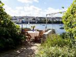 Views of Falmouth from every room