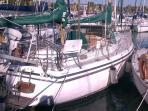 Faire un tour en bateau location à la journée devis à la demande