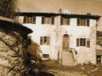 Villa nel 2000 all'acquisto