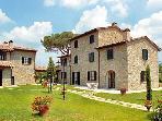 Casa Livio D