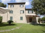 Casa Livio C