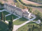 Palazzo del Balì