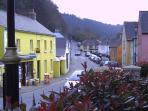 Avoca / Ballykissangle