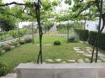 garden - picture 1