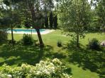 Farmhouse Tuscany - Agriturismo San Carlo