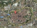 Lucca vacation rental - Palazzo della Stufa - holiday apartments in Lucca -