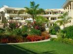 Resort Gardens